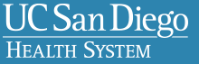 UCSD Health Systems