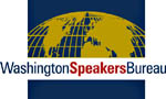 Washington Speaker Bureau